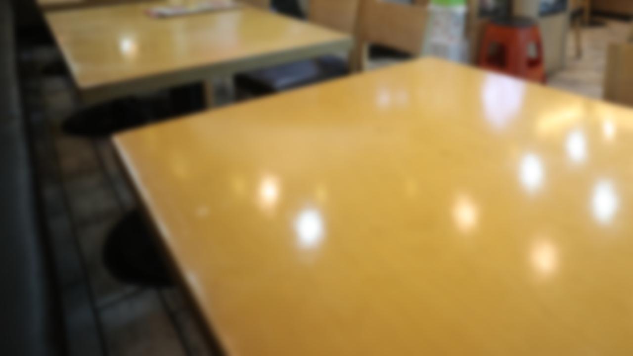 경주 음식점서 21명 '집단 감염'…택시기사·가족 등 급속 확산