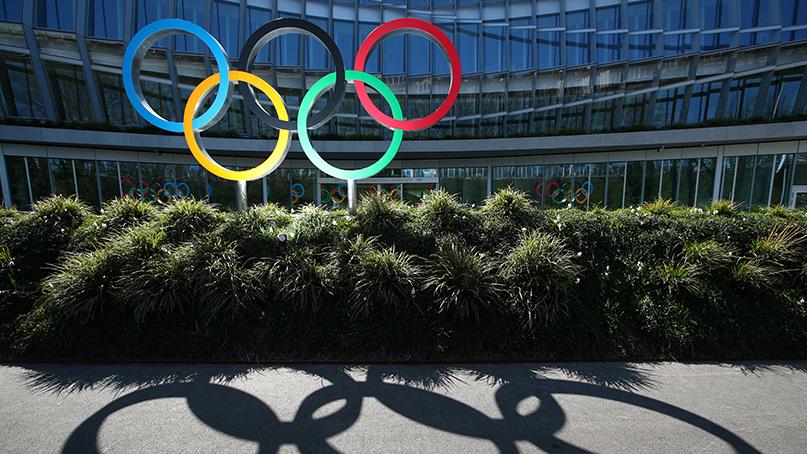 '97년생 선수들 내년 올림픽 뛰게 해달라'…축협, FIFA에 호소문