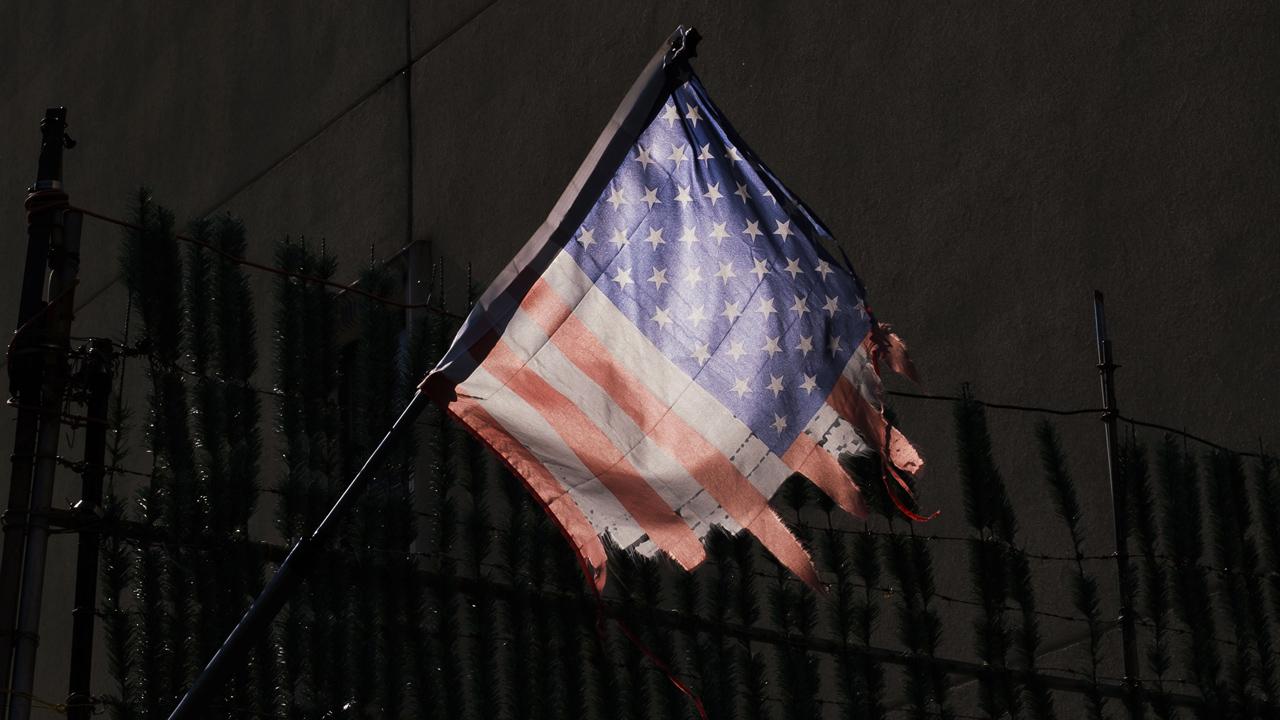 美 코로나19 확진자 20만명 넘었다…13일 만에 20배 폭증