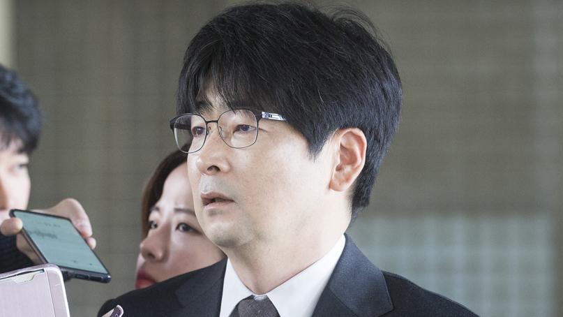 탁현민 '차명진 막말, 이해의 여지 없다…대통령은 알아서 잘 하고 계셔'