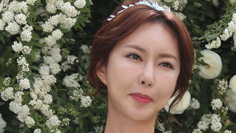 'S.E.S' 슈, 3억4000만원 '도박 빚' 민사소송 패소