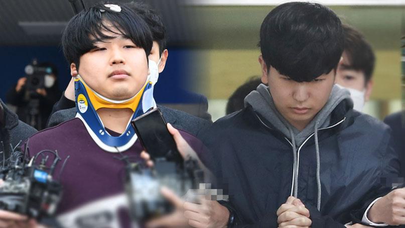 '박사방, 38명 역할분담한 범죄단체'…조주빈 등 8명 추가 기소