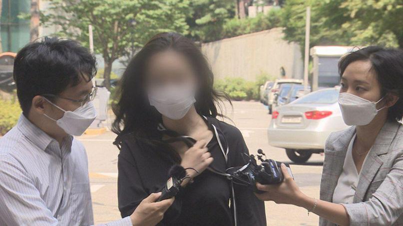 檢, 양현석 '마약수사 무마 의혹' 본격 수사…공익제보자 소환