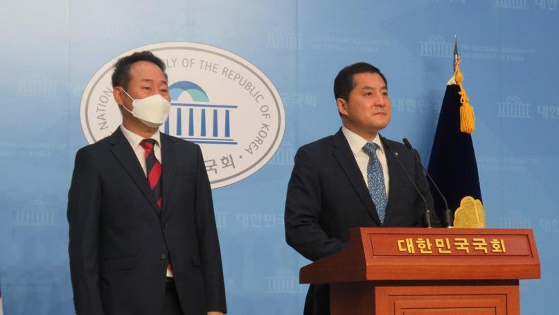 '해촉' 방심위 전광삼 상임위원 '법적 대응 하겠다'