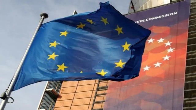 [Al jazeera] EU reopens its borders to 15 countries