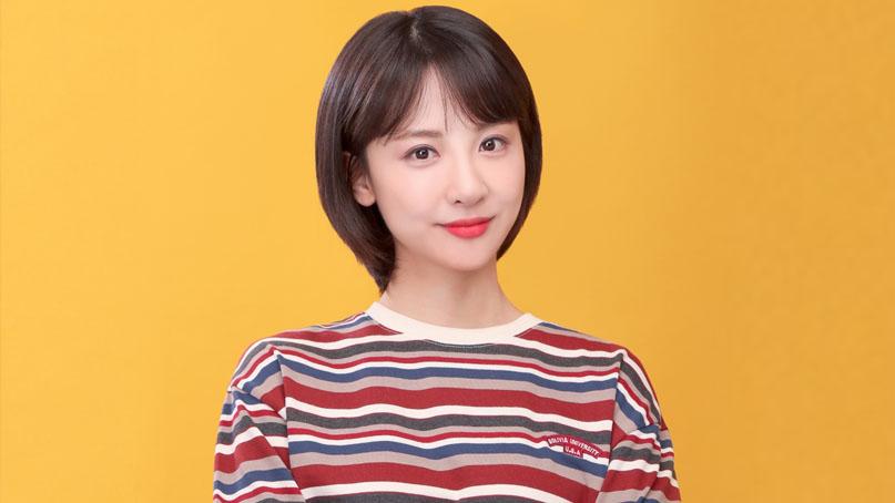 김민아, 미성년자 성희롱 논란 사과…'언행 각별히 조심할 것'