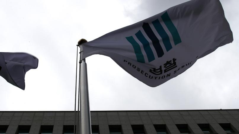 [취재후 Talk] 秋 '사퇴 외통수' 압박에 정면승부 택한 尹…전국 검사장회의 소집