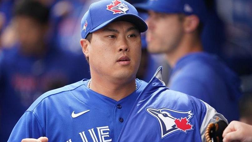 MLB 내년 시즌 4월 1일 개막…토론토-양키스 개막전