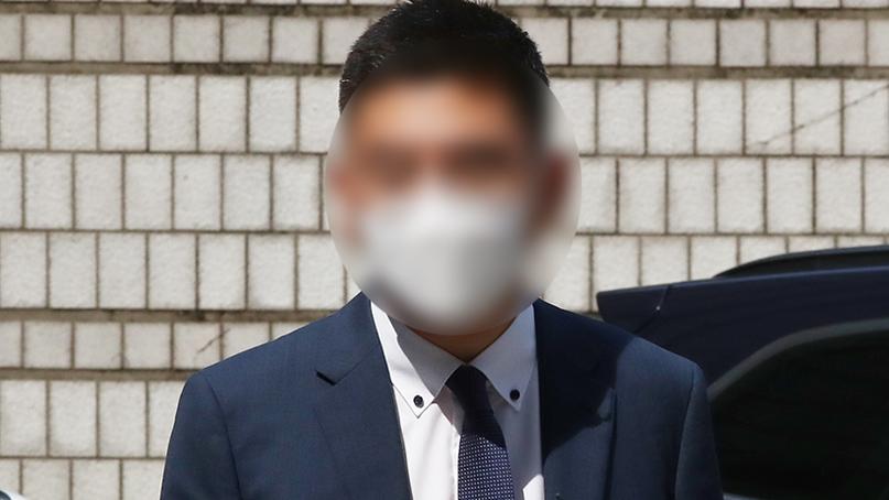 [전문] 이모 前채널A 기자·한동훈 검사장 녹취록