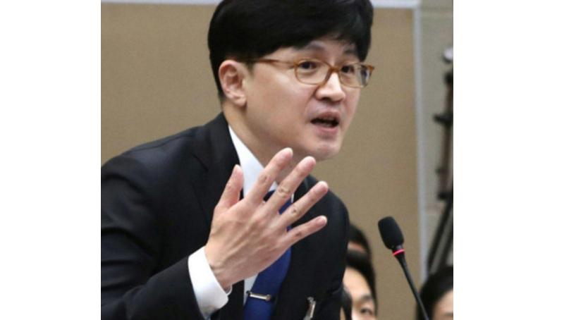 서울고검, '檢 육탄전' 한동훈 검사장 소환조사…진상파악 착수