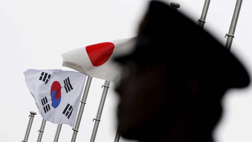 '日의 수출규제는 WTO 심리 대상 아냐'…일본 편든 미국