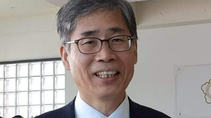 文 캠프 출신 진보 법학자 신평 '대깨문은 민주주의 부적격자'