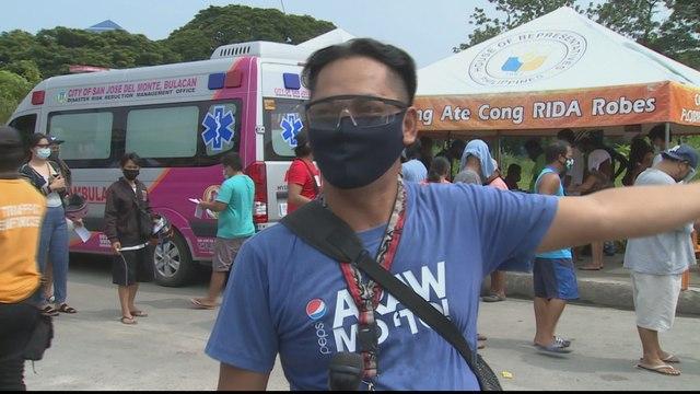 [Al jazeera] Philippines faces worst COVID-19 crisis in Southeast Asia