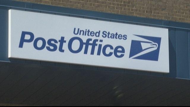 [Al jazeera] US Postal Service says it will halt changes until after election