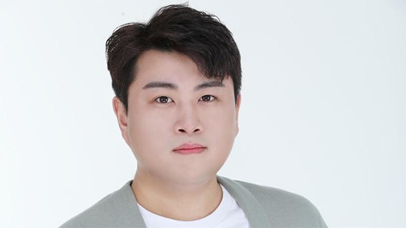 김호중, 9월10일 육군 훈련소 입소…앨범 발매 5일뒤 입대