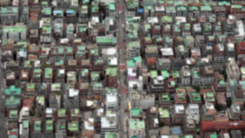 [현장추적] '400억 썼는데 땅도 없어'…무주택자 울리는 '지역주택조합'