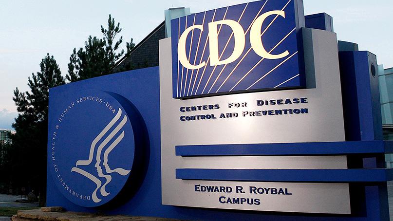 美 CDC '코로나19, 공기로 전파된다'더니 사흘 만에 '삭제'
