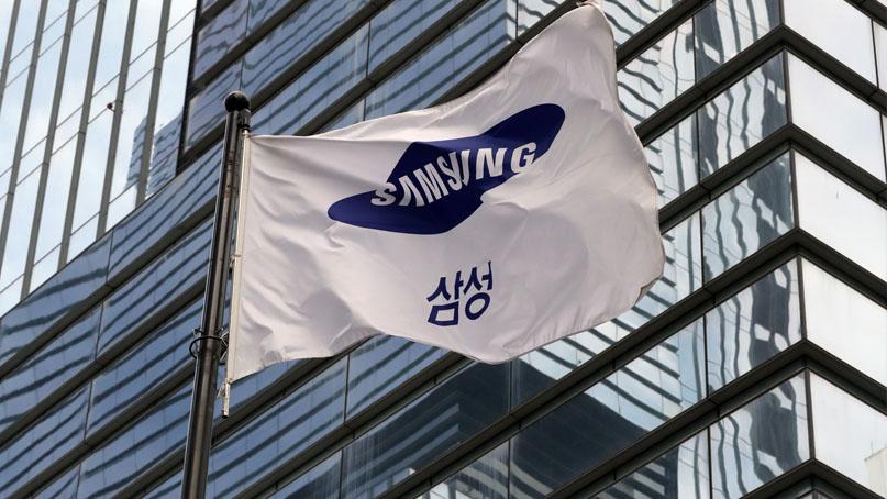 삼성, 2년 만에 최대 실적…보복소비·화웨이發 특수 효과