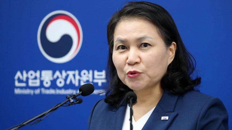 유명희, WTO 사무총장 결선 진출…'최종 2인'