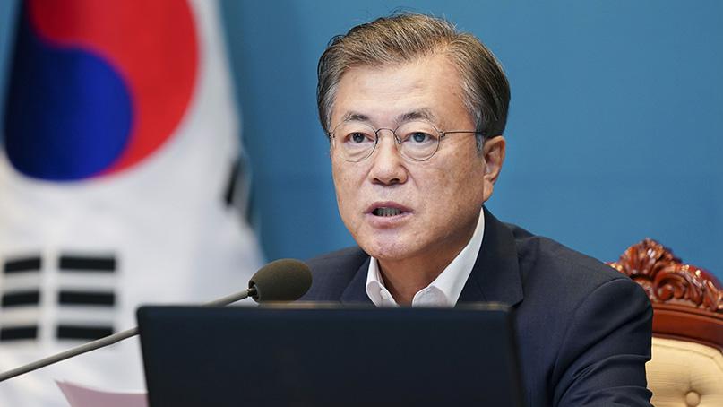 文 '수사에 적극 협조하라'…중앙지검, 뒤늦게 전담팀 구성