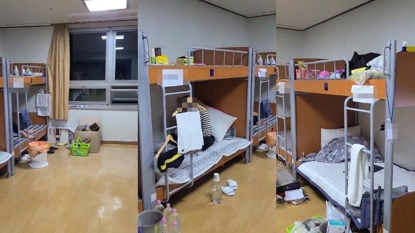 [취재후 Talk] 확진자 3명 한방에 몰아넣더니…'방 남는다'며 병실 줄인 서울시