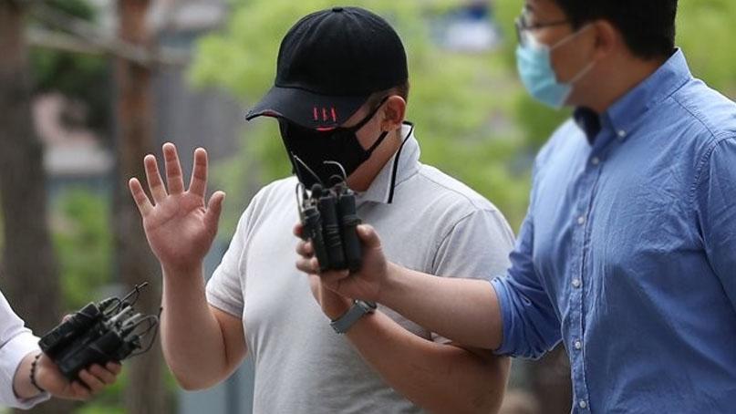 '죽으면 책임진다니까'…응급환자 이송 막은 택시기사 징역형