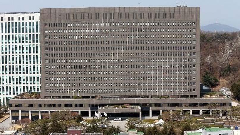 [단독|취재후 Talk] 옵티머스-NH증권 회동 녹취록…'고문단 이름 값으로 로비해라'