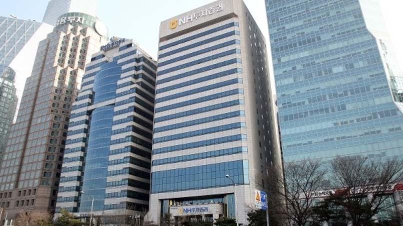 [단독 취재후 Talk] 옵티머스-NH증권 회동 녹취록…'고문단 이름 값으로 로비해라'