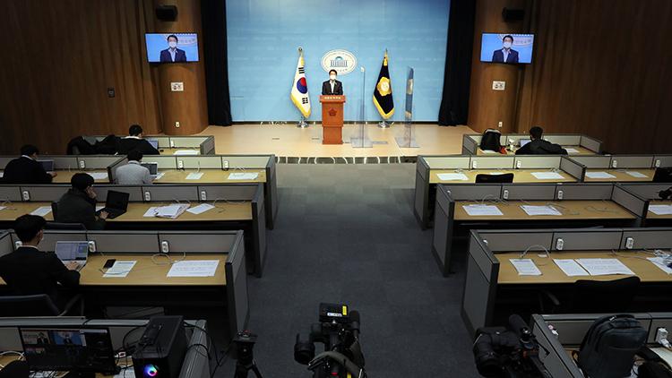 安 출마로 복잡해진 서울시장 보선 '야권연대'