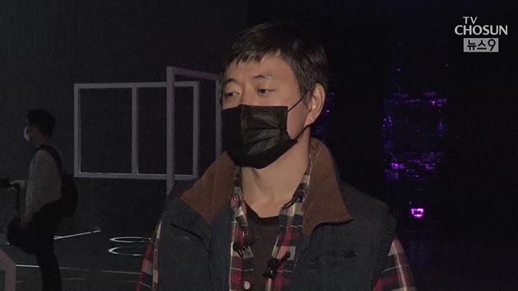 [취재후 Talk] 대통령 아들의 '공정하다는 착각'