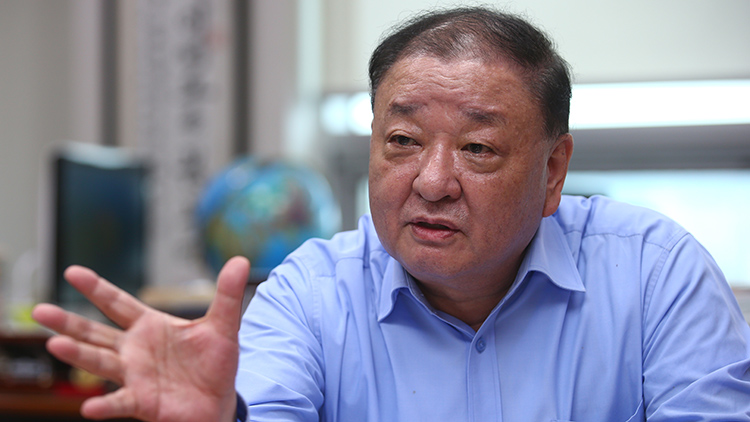 [단독] '日정부 배상 판결'에…강창일 신임대사 '한일 서로 머리 맞대야'