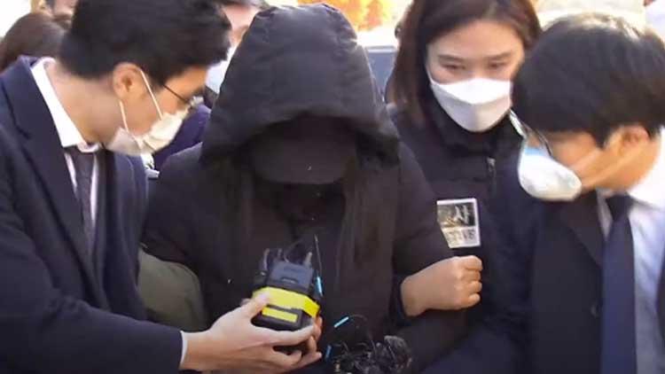 정인이 양부모 13일 첫 재판…檢, '살인죄' 적용 검토