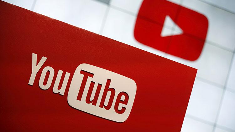 유튜브도 트럼프 채널 중지…'잠재적 폭력 우려'