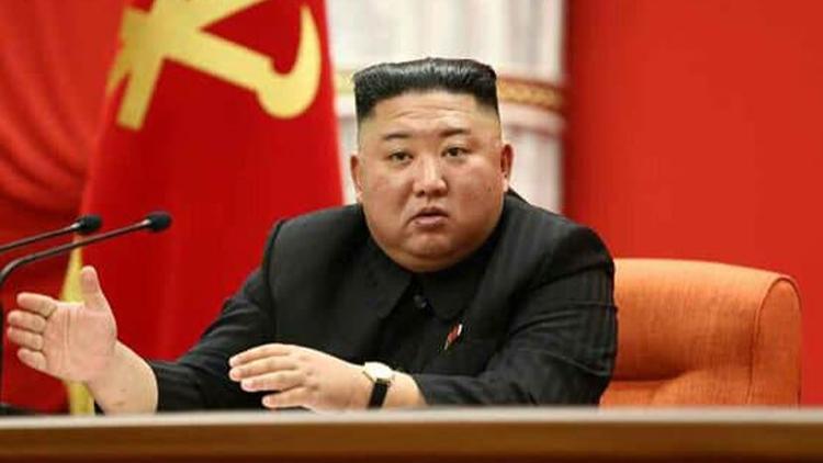 상의없이 핵개발하는 北과 '한미연합훈련 협의가능하다'는 국방부