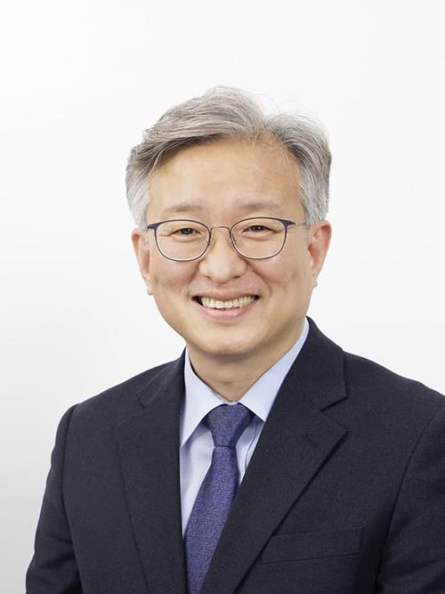 文, 3개부처 장관 인사…외교 정의용·문체 황희·중기 권칠승 내정