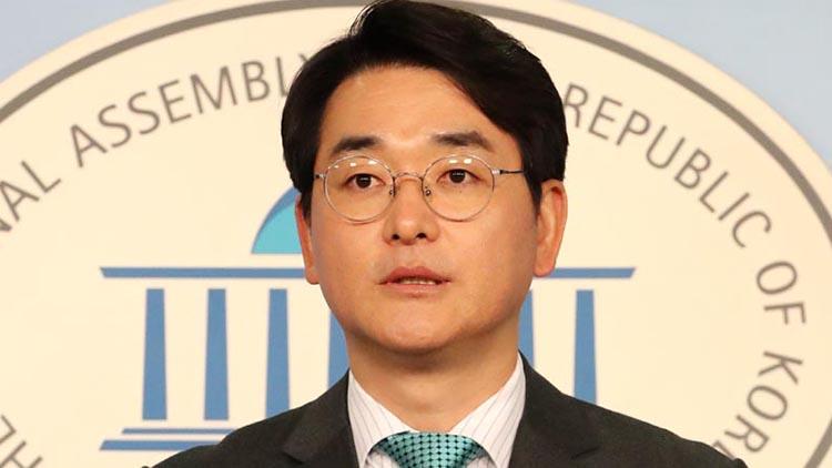 박용진 '경기도 재난지원금 지급 결정 아쉬워…돈 없는 시·도, 상대적 박탈감'