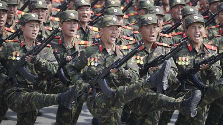 '북한군 주적' 또 빠진 국방백서…'北 9·19 군사합의 준수'