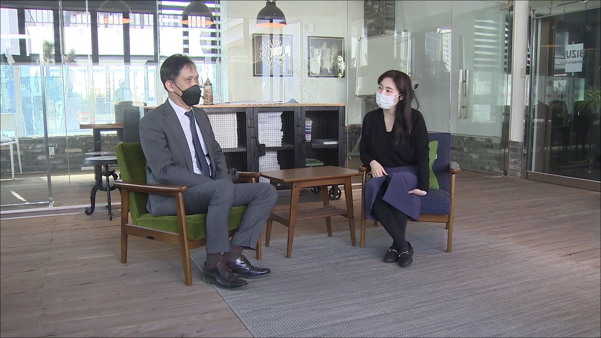 [단독] 김태규 판사 ''거짓말 논란' 김명수 사퇴해야'