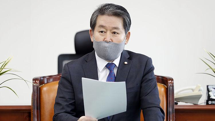 김경협 '尹, 그냥도 아니고 '매우 바람직하다' 했다'…속기록 살펴보니