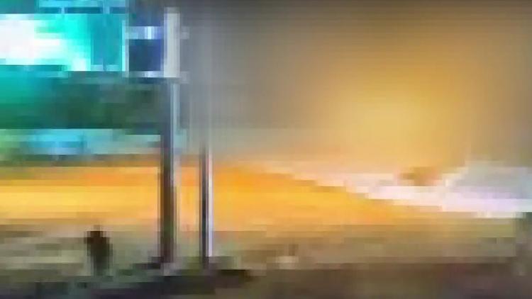 '귀순 北 남성' 경계실패에 22사단장 보직해임, 8군단장 엄중경고