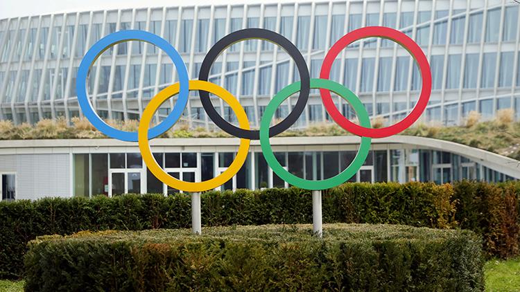 서울시, IOC에 '2032 서울-평양 올림픽' 유치 제안서 제출