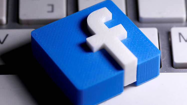 페이스북 이용자 5억 3300만명 개인정보 온라인에 유출