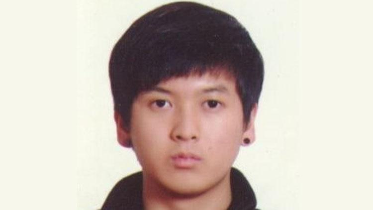 [포커스] '세모녀 살해' 피의자는 24세 김태현…스토킹 처벌법 '허점'