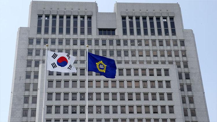 '통진당 사건' 수갑 채운 채 피의자 조사…대법 '국가가 배상하라'