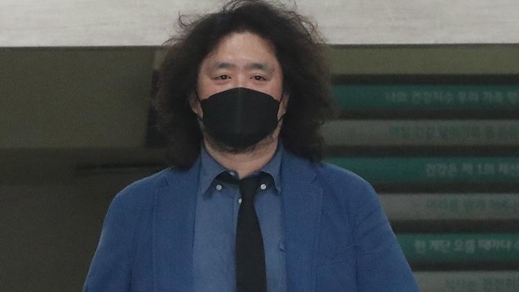 [포커스] '편파 방송' 논란 김어준…서울시 직원들 '퇴출 요구'도