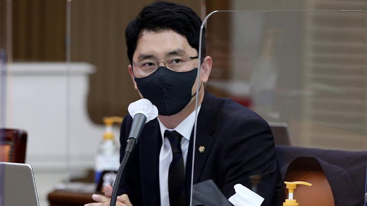 김병욱 성폭행 의혹 '무혐의' 결론…'가세연 끝까지 책임 물을 것'