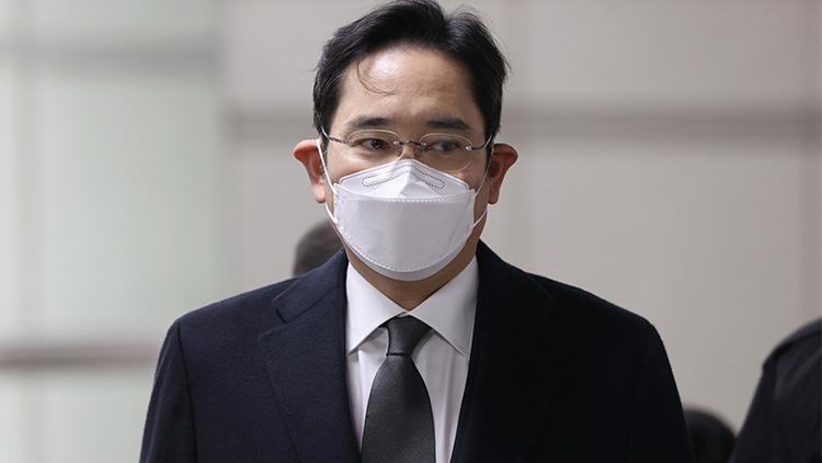 '충수염 수술' 이재용 '폐 끼치기 싫다'…오늘 서울구치소 복귀