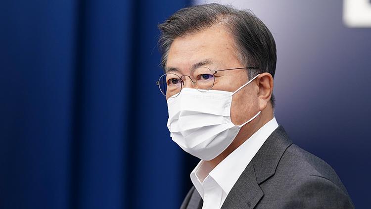 文대통령, 삼성·현대차 등 불러 확대경제장관회의