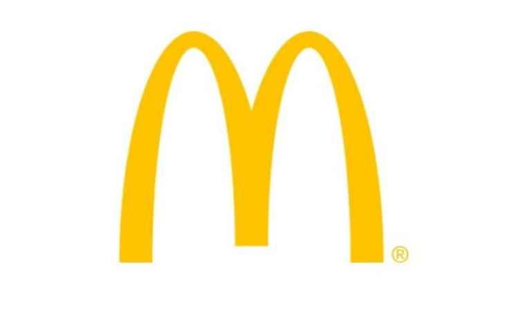 유효기간 지난 햄버거빵 스티커만 바꿔 사용한 '맥도날드'