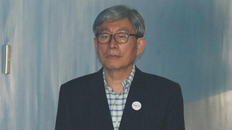 원세훈 전 국정원장, 파기환송심서 징역 9년…형량 늘어